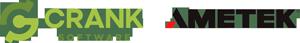 crank-software-ametek-horizontal-colour-cropped-min