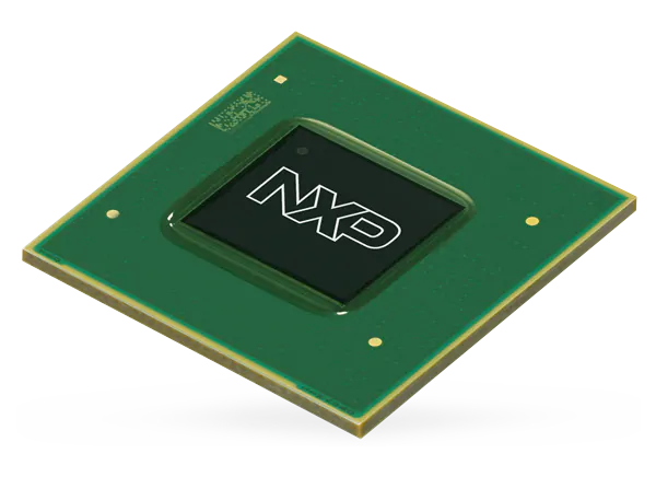 NXP-iMX8M-Applications-Processors