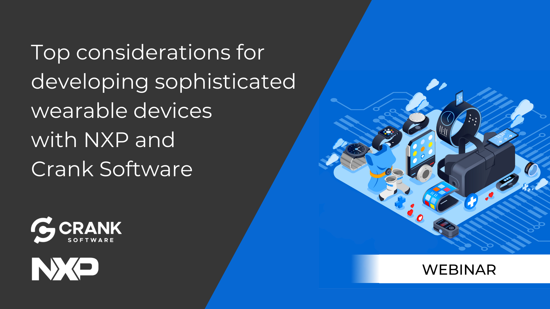 Powering Wearables Devices of the Future Webinar (3)