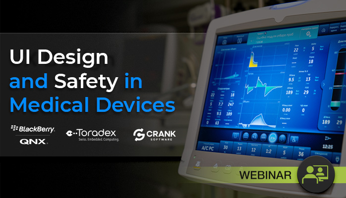 QNX-Toradex-webinar-Safety-UX-How-to-develop-for-both-in-medical-graphical-user-interfaces (2)