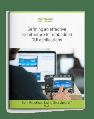 best practices - vol 3