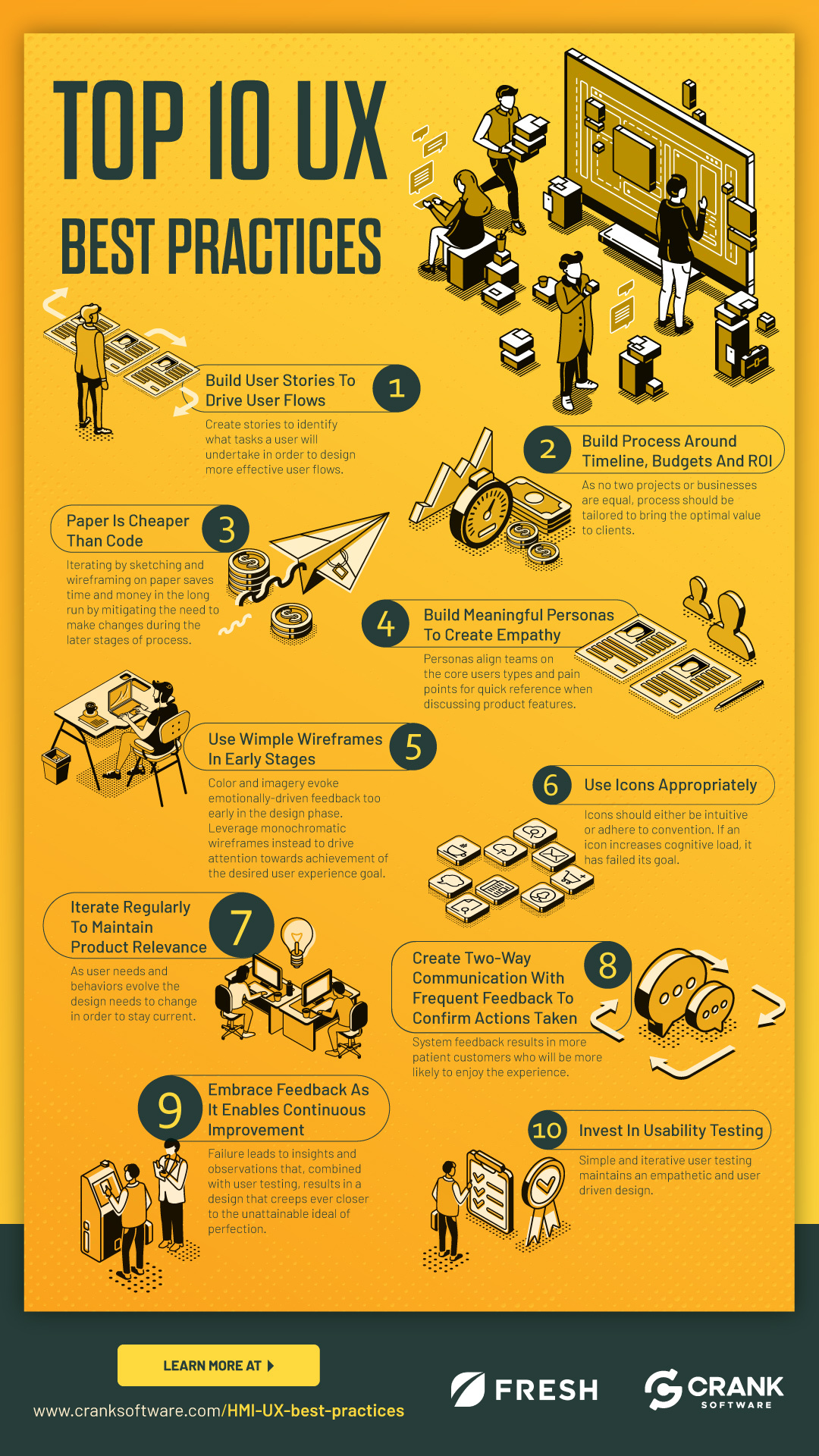 crank-fresh-best-practices-infographics-03