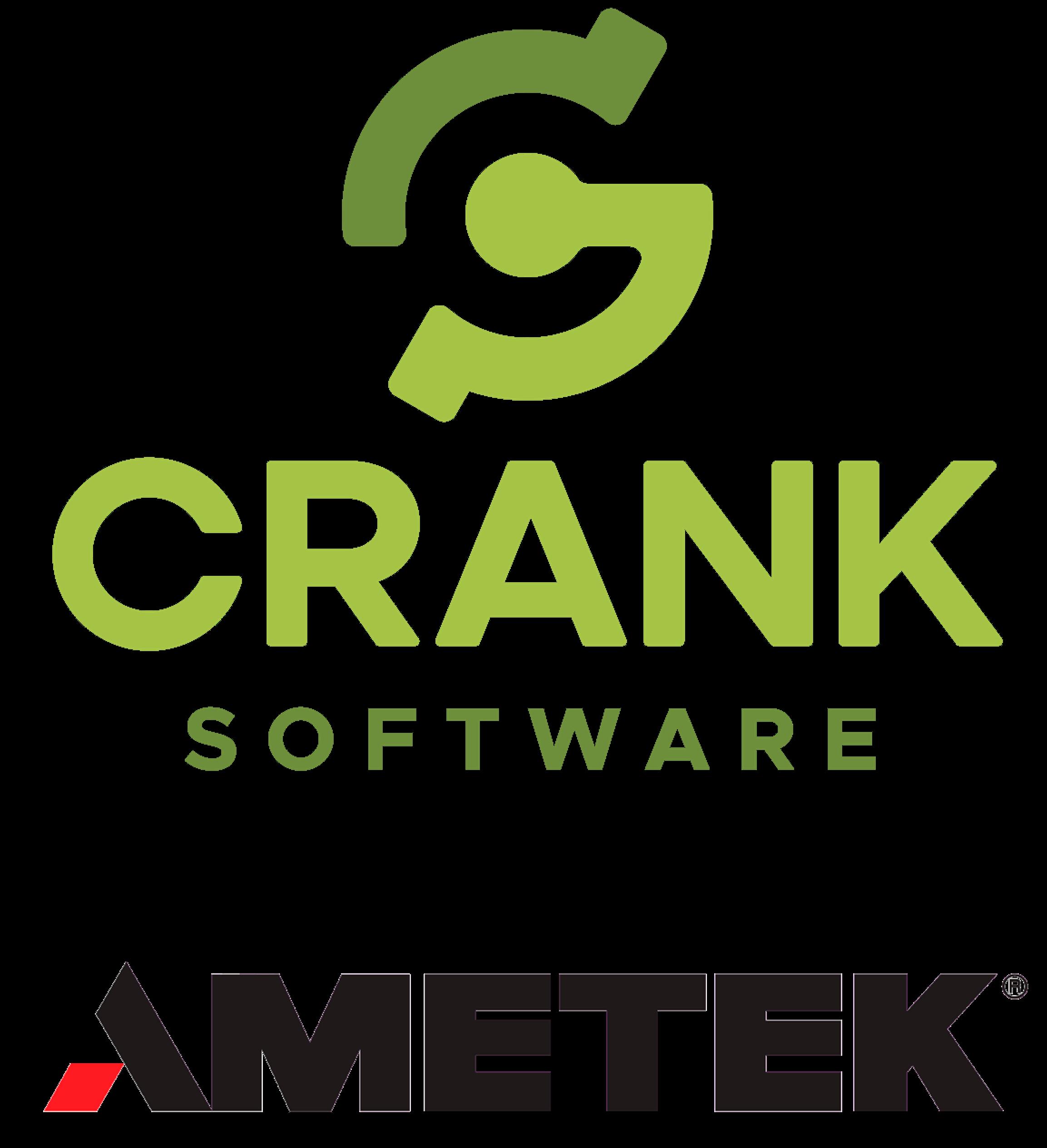 crank-software-ametek-stacked-colour-cropped (1)