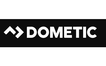 dometic-logo-black-background