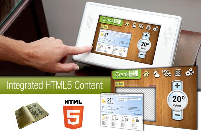 hibrid_UI_HTML5