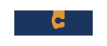 logo-BeaconEW_resized