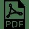 pdflogobw