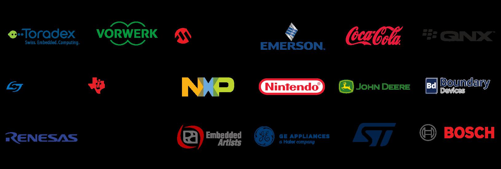 hardware-crank-customers