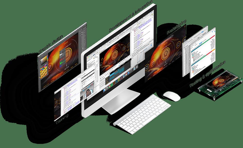 crank-software-professional-services