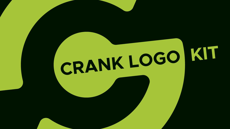 CRANK_logo_kit3