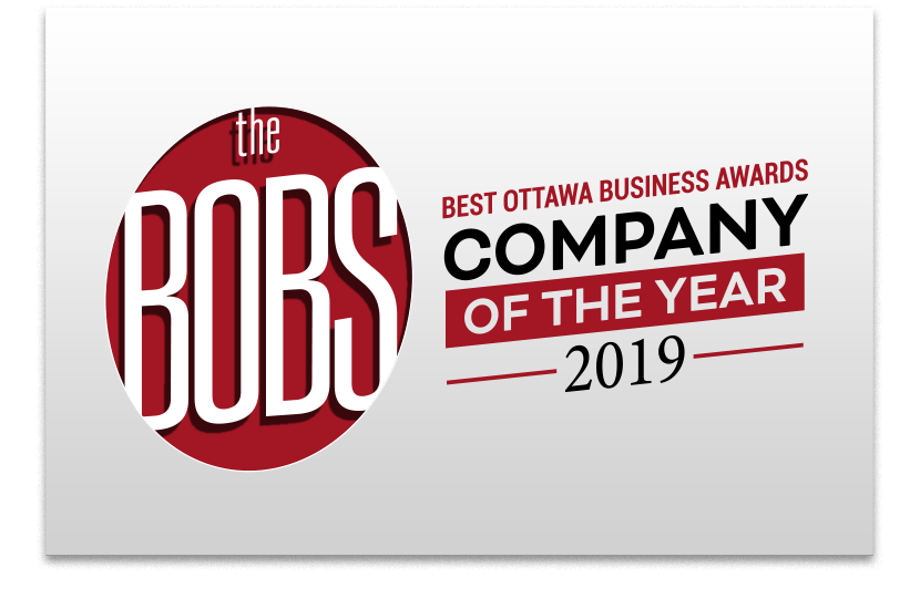 Crank-software-2019-company-of-the-year