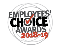 crank-software-employees-choice-award