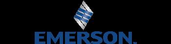 Emerson-col