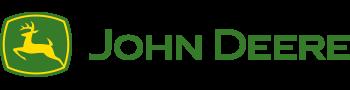 John Deere-col