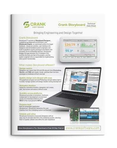 Crank-Storyboard-technical-datasheet