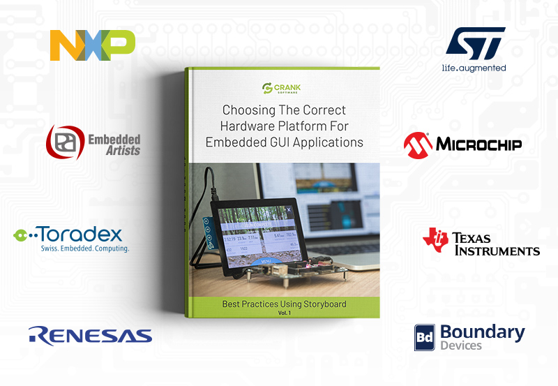 whitepaper-choosing-the-correct-hardware-platform-for-embedded-GUI-applications