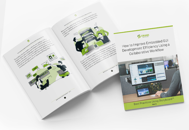 whitepaper-how-to-improve-efficiency-using-a-collaborative-workflow