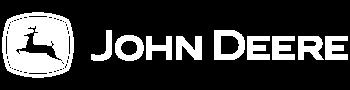 John Deere2
