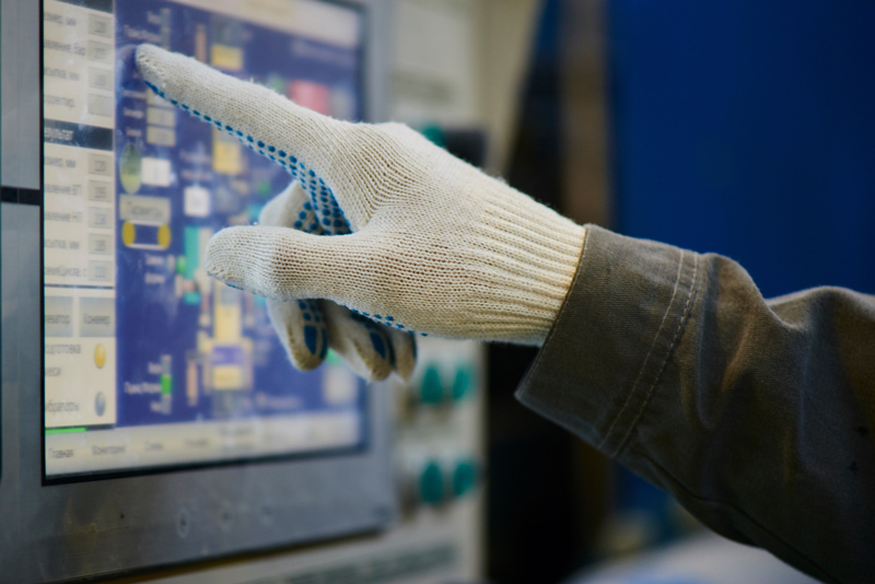 crank-software-industrisl-embedded-UI-applications