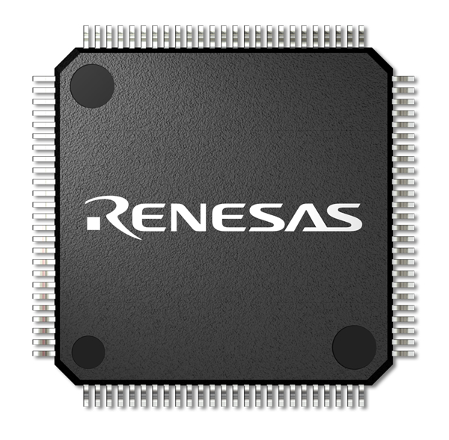 renesas-chip1