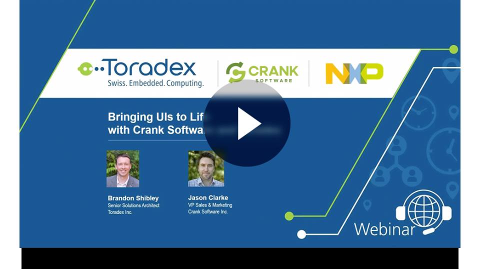 crank-software-toradex-on-demand-webinar