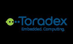 Toradex2