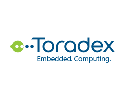 partner-Toradex