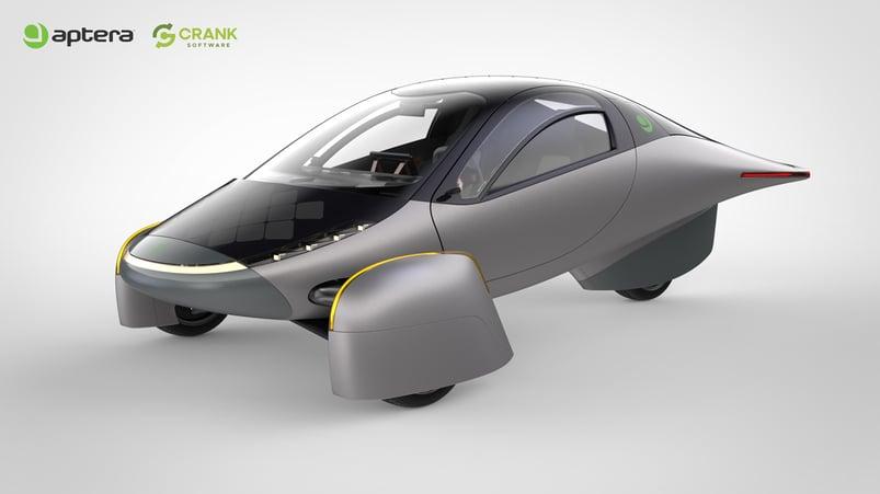 Aptera-Motors-exterior4-Crank-Software