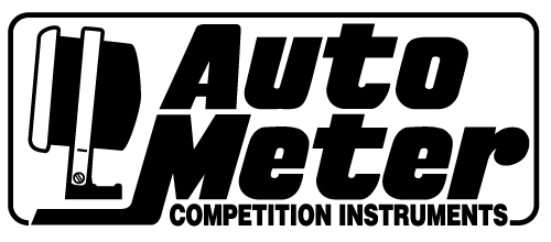 Auto Meter Competition Instruments