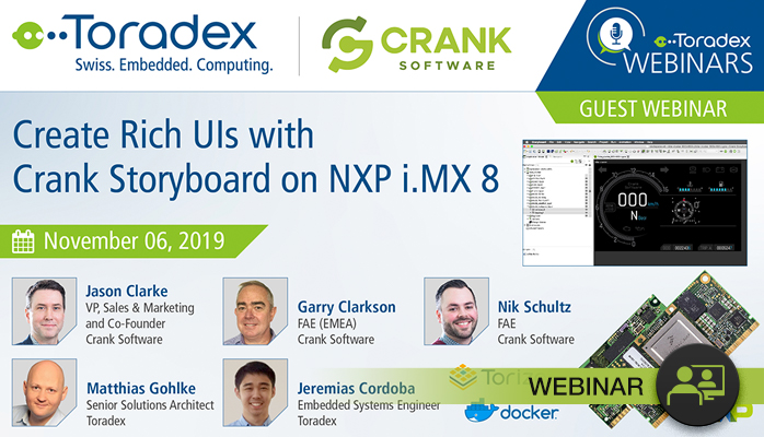 webinar-toradex-crank-create-rich-uis-with-crank-storyboard-on-NXP-iMX8