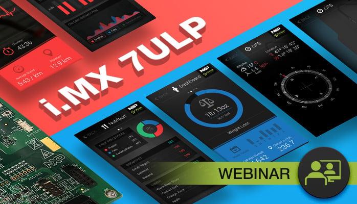 Crank-Software-NXP-iMX-7ULP-webinar-1