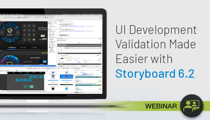 webinar-UI-Development-Validation-Made-Easier-with-Storyboard-6.2_