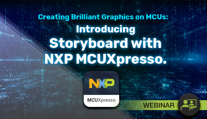 NXP-MCUXpresso-Crank-Software-webinar-698x400