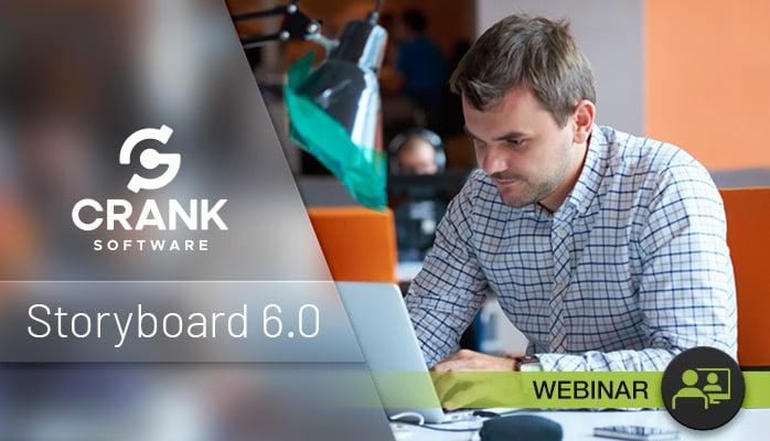 Crank-Software-Storyboard-6-0-webinar