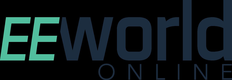 EEWorld Online logo