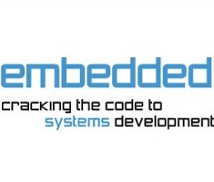 embedded.com logo