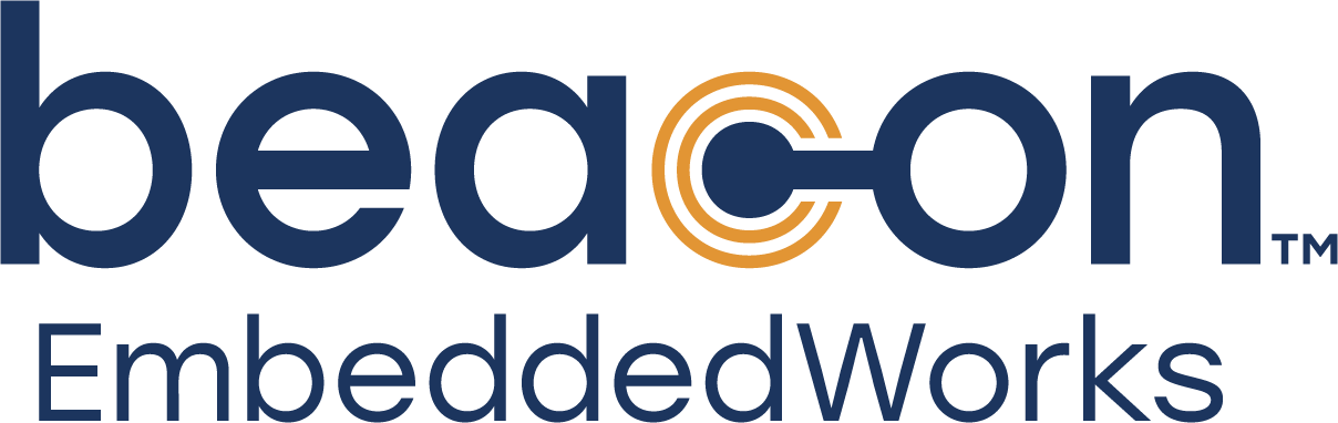logo-BeaconEW