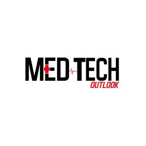 medtech-outlook