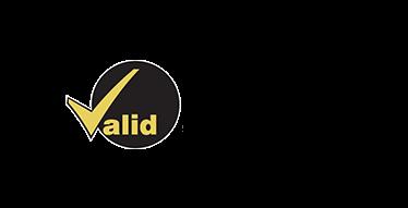valid-manufacturing-logo