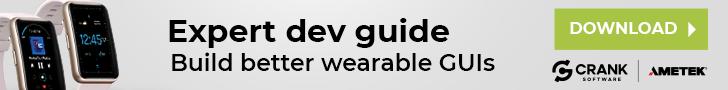 wearables_Google728x90