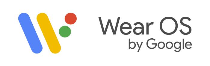 crank-software-OS-wearos