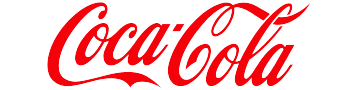 Coke-col