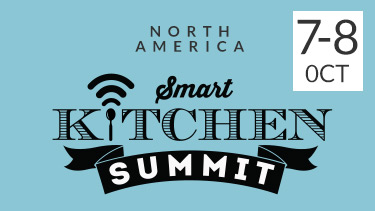 Crank-Software-Smart-Kitchen-Summit-North-America2