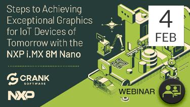 webinar-Crank-NXP-i-MX-8M-Nano