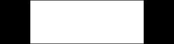vorwerk-logo