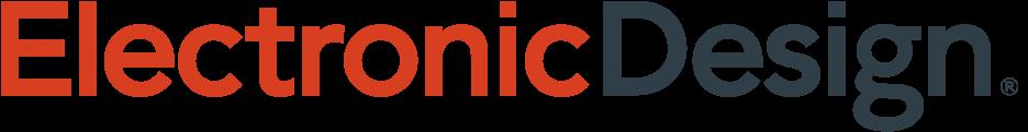 electronic-design