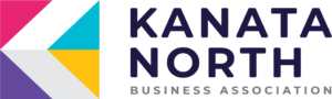 kanata-north-business-association