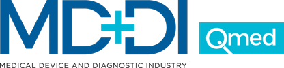 medical device and diagnostic industry