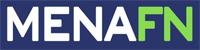 menafn-dot-com-logo