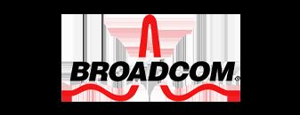 logo-Broadcom, embedded hardware, ui hardware